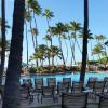 Pacifichem 2015 (Hawaii)